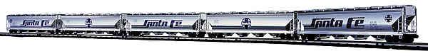 KS6244-1051B